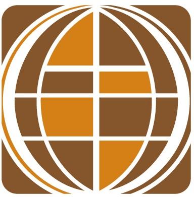 Church Development logo